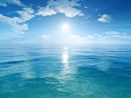Canvas-taulu Aavalla merellä 902