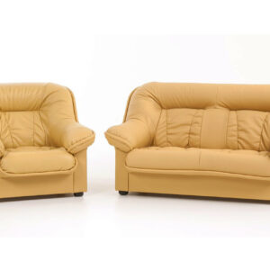 Lasten sohva ja nojatuoli MINI SPENCER