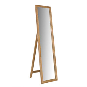 Lattiapeili Mondeo 40x160 cm