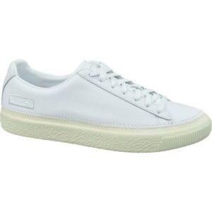Miesten vapaa-ajan kengät Puma Basket Stitched M 368387 01