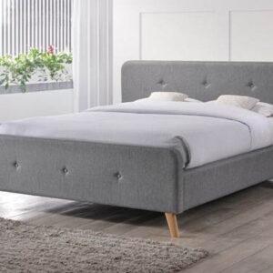 Sänky MALMO 140x200 cm