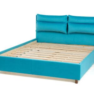 Sänky Pillows 160x200 cm