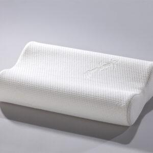 Sleepwell anatoominen tyyny Memory Soft 34x50x11 cm