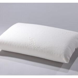 Sleepwell tyyny Latex Soft 40x60x10 cm