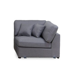 Sohvan kulmamoduuli Comforto