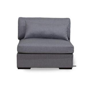 Sohvan välimoduuli Comforto XL 100 cm