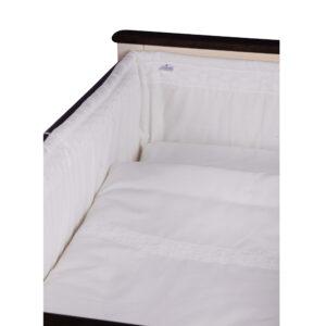 Täkki, tyyny, sängynpehmuste ja vuodevaatteet
