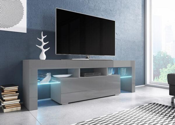 TV-taso 138 cm