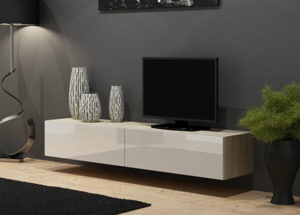 TV-taso 180 cm