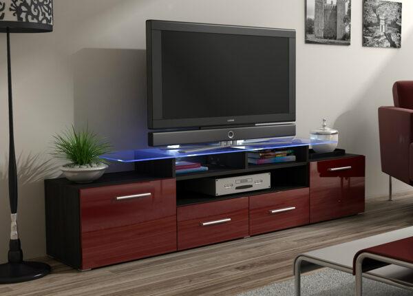 TV-taso 194 cm