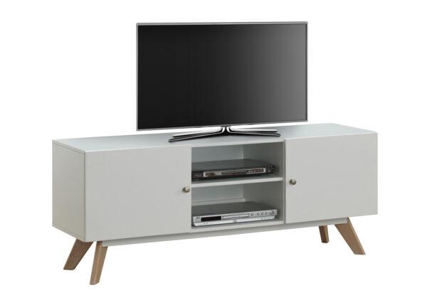TV-taso ALTA