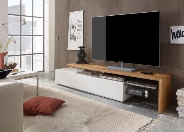 TV-taso Alimos I