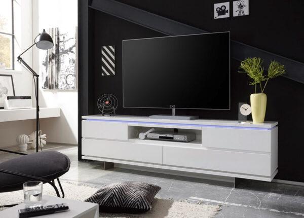 TV-taso BALIN