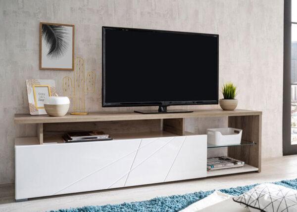 TV-taso Corona