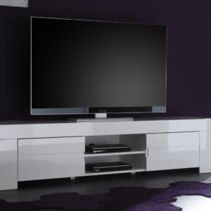 TV-taso Eos