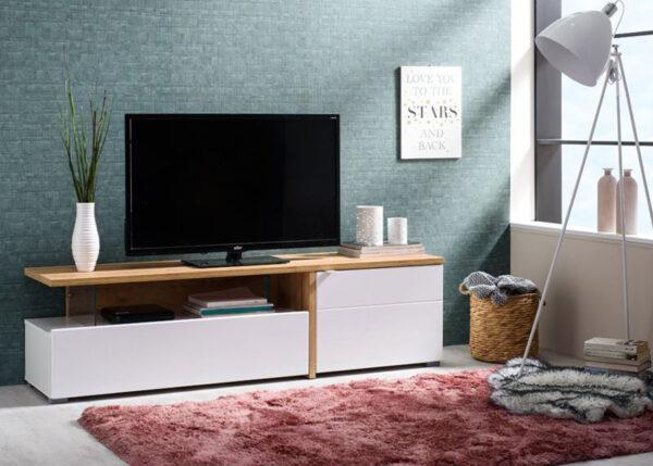 TV-taso Fortuna