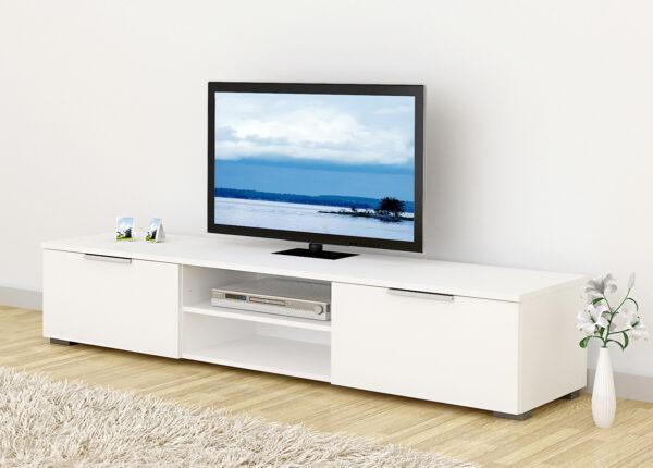 TV -taso Match
