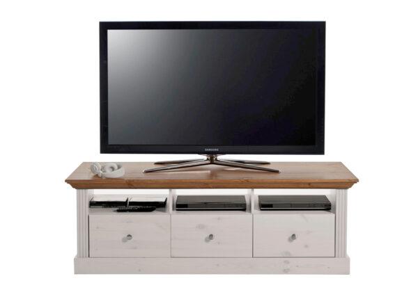 TV-taso Monaco 710