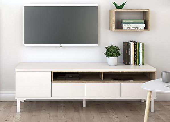 TV-taso Roomers