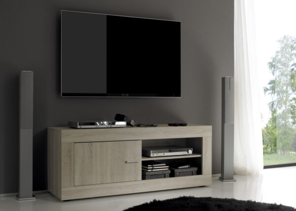 TV-taso Rustica