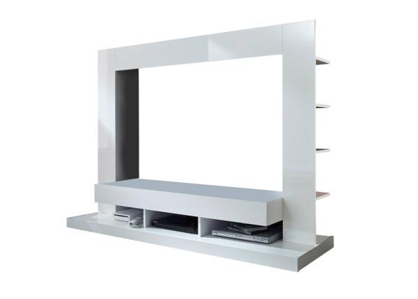 TV-taso TTX 5