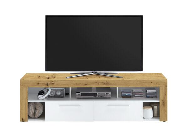 TV-taso Vibio 2
