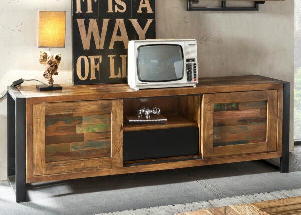 TV-tawso Mox