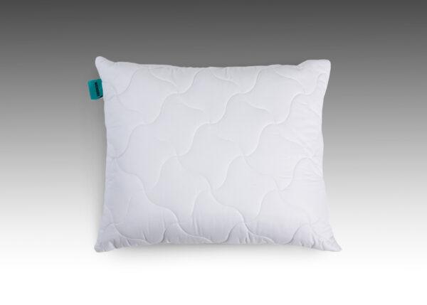 Tikattu tyyny CLASSIC 50x60 cm