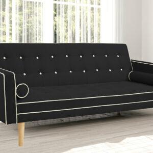 Vuodesohva Sofa