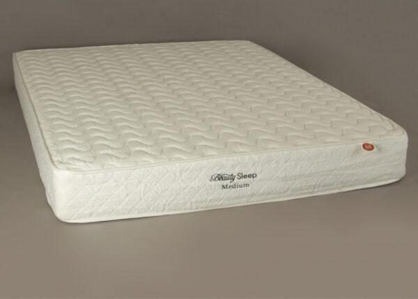 Joustinpatja Pocket Beauty Sleep 160x200 cm