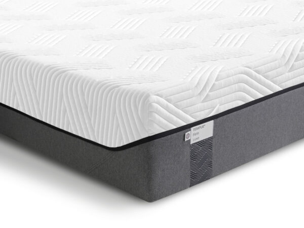 TEMPUR Firm Luxe 30 CoolTouch -patja