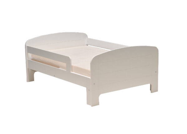 Jatkettava sänky Toby 90x140/170/190/200 cm