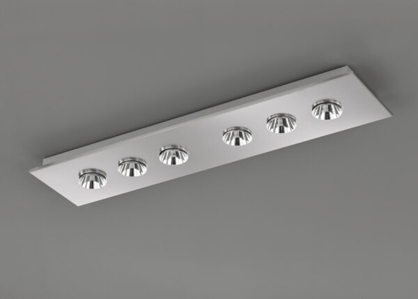 Kattovalaisin LED Cap