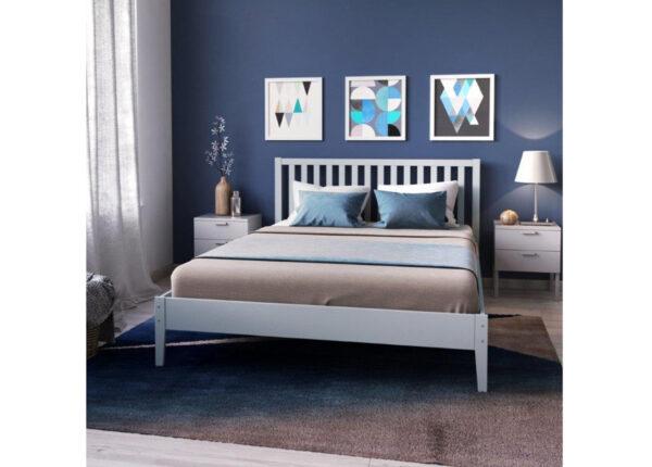Sänky Parker 160x200 cm