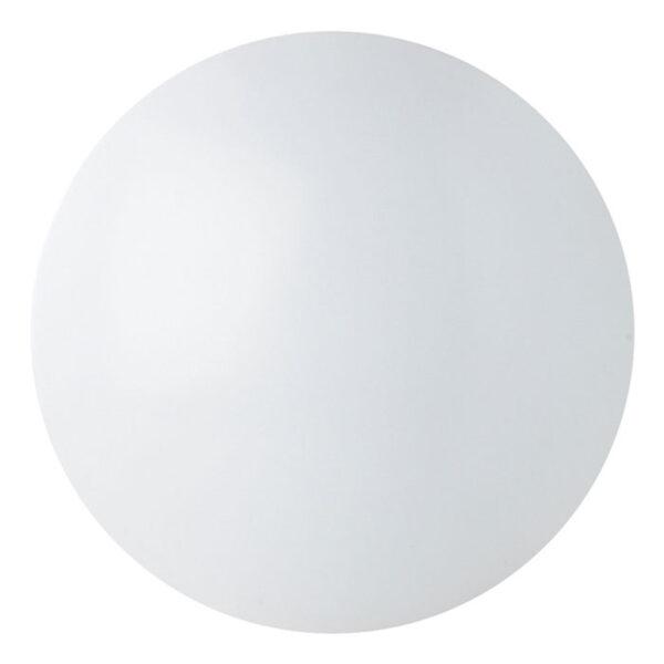 Pyöreä LED-kattolamppu Renzo 39 cm 3 000 K