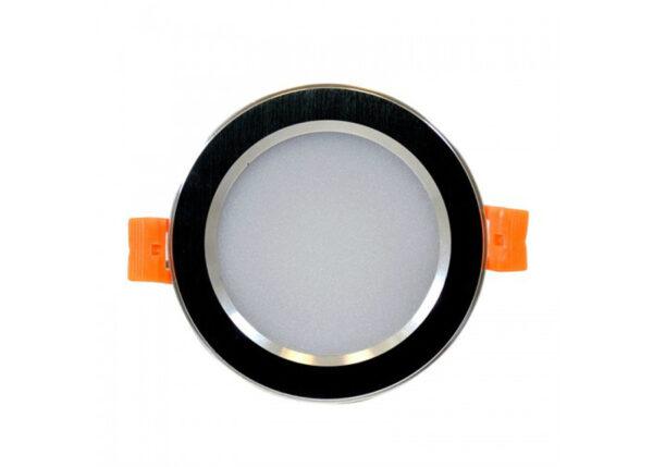 Kohdevalaisin Venus LED