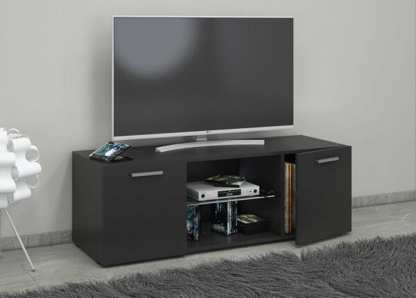 TV-taso Lowina 115 cm