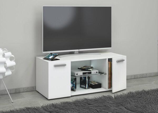 TV-taso Lowina 95 cm