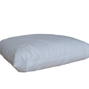 Allergiavapaa tyyny 50x60 cm