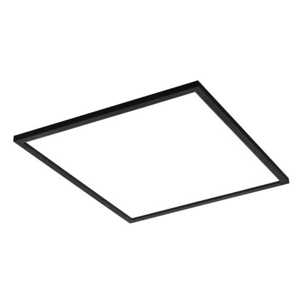 EGLO connect Salobrena-C -LED-paneeli 60 x 60 cm
