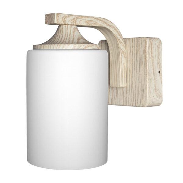 LEDVANCE Endura Classic Lantern Cylinder puukuvio