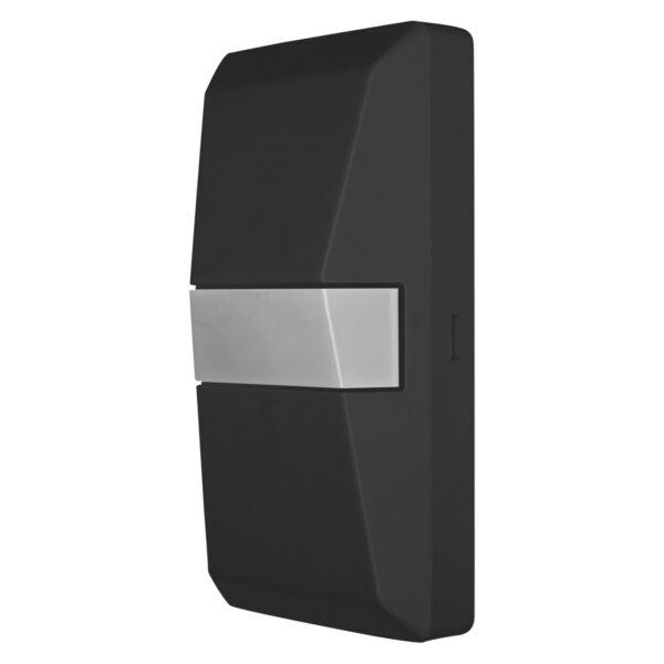 LEDVANCE Endura Pro UpDown Sensor tummanharmaa