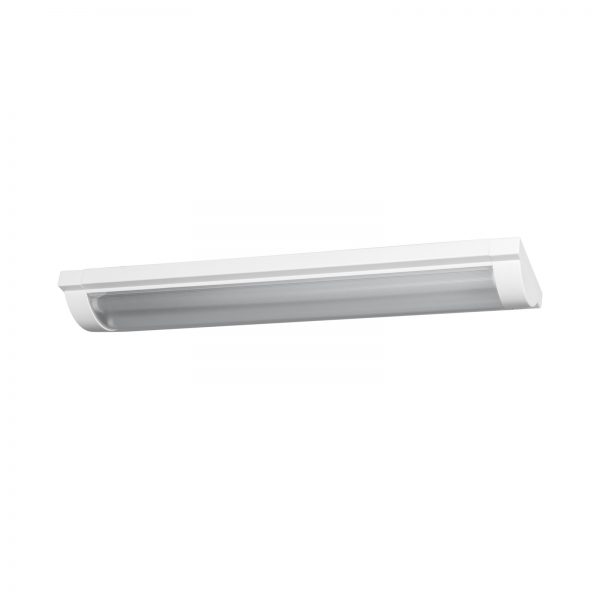 LEDVANCE Office Line-kattovalaisin himmennys 60 cm