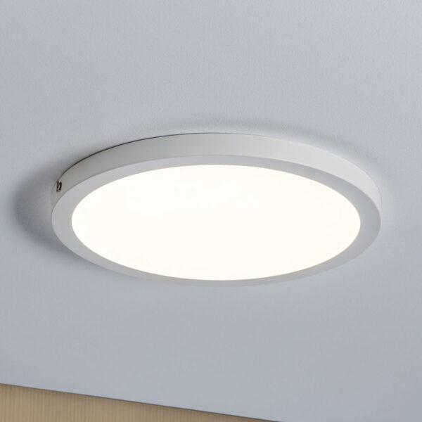 Paulmann Atria -LED-kattovalaisin Ø 30 cm