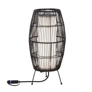 Paulmann Plug & Shine Classic Light Basket, 40 cm