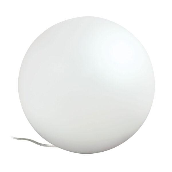 Paulmann Smart Friends -LED-pöytälamppu Siegen