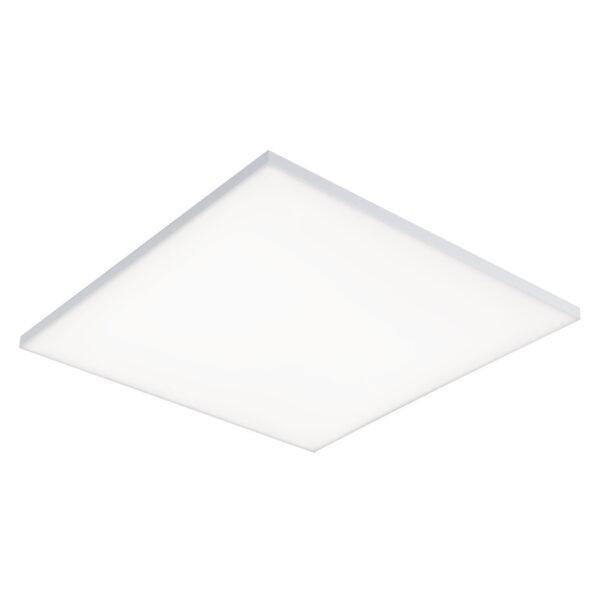 Paulmann Velora-LED-paneeli 3-step-dim 59,5x59,5cm