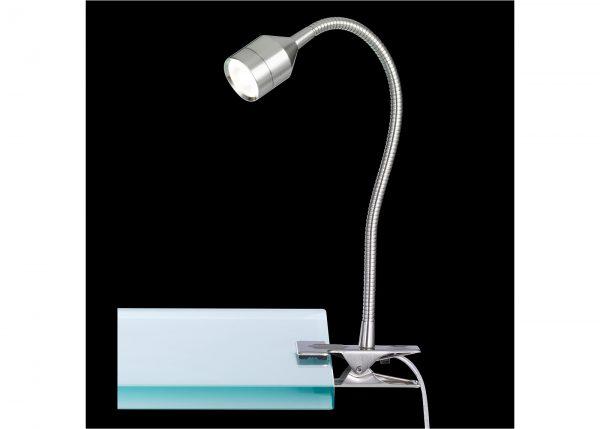 Pöytävalaisin Lovi LED