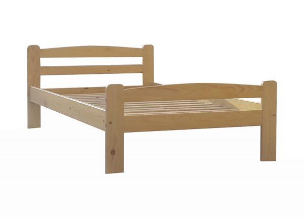 Sänky 90x200 cm