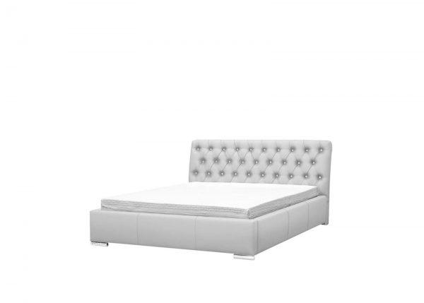 Sänky Retro 140x200 cm vuodevaatelaatikolla
